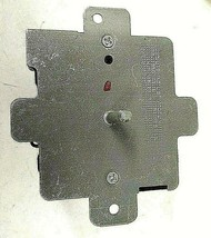 FSP Dryer Timer for Whirlpool 696612 696608C - $33.66