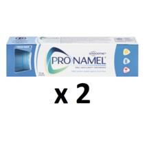 SENSODYNE Pronamel Fresh Wave Toothpaste for Sensitive Teeth (75 mL) - Pack of 2 - $31.84