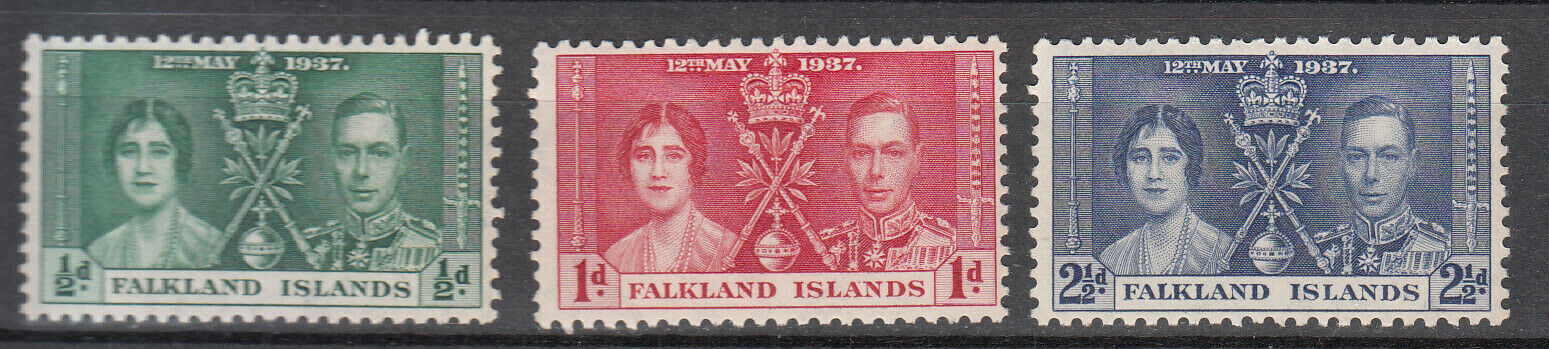 Falkland81 83