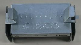 Cisco C3KX-PS-BLANK 3750-X / 3560-X Series Power Supply Blank Module Panel - $16.43