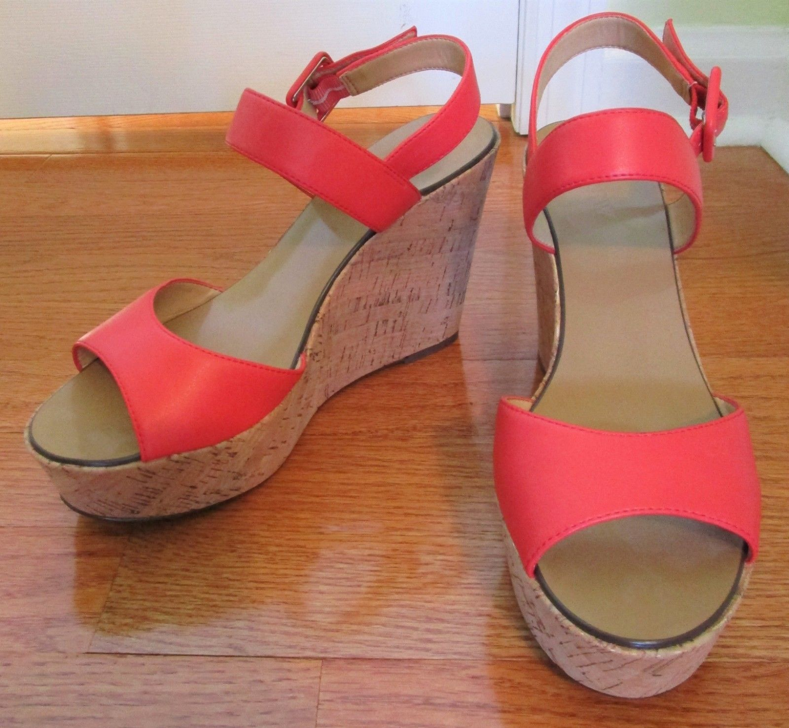 18607d3af92 J.Crew Factory Women's SIZE 8 Poppy Maryanne and 29 similar items