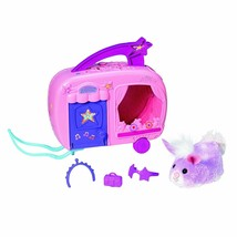 Hasbro Furreal Furry Frenzies Star Trailer - $23.75