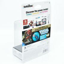 Nintendo The Legend of Zelda Breath of the Wild Urbosa Amiibo image 3