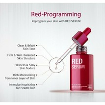 Skin and Lab Red Serum 1.35oz image 2
