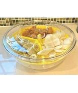 "TkUniware BPA Free, 11.5"" Fruit/Salad Serving Tray Including Appetizer T... - $37.62"