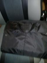 "Dell Brand Laptop Carrying Shoulder Computer Bag for Dell 16"" 15.6"" - $15.06"