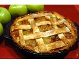 Hot apple pie thumb155 crop
