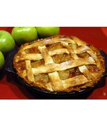 Apple Pie Fragrance Oil 2 ounces - $6.00