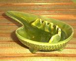 001greenashtrayother2 thumb155 crop