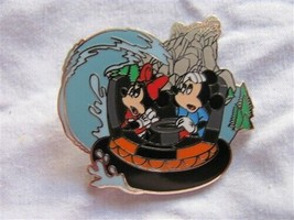 Disney Trading Pins 90024 DCA - California Adventure Mystery Pin Set - M... - $9.50