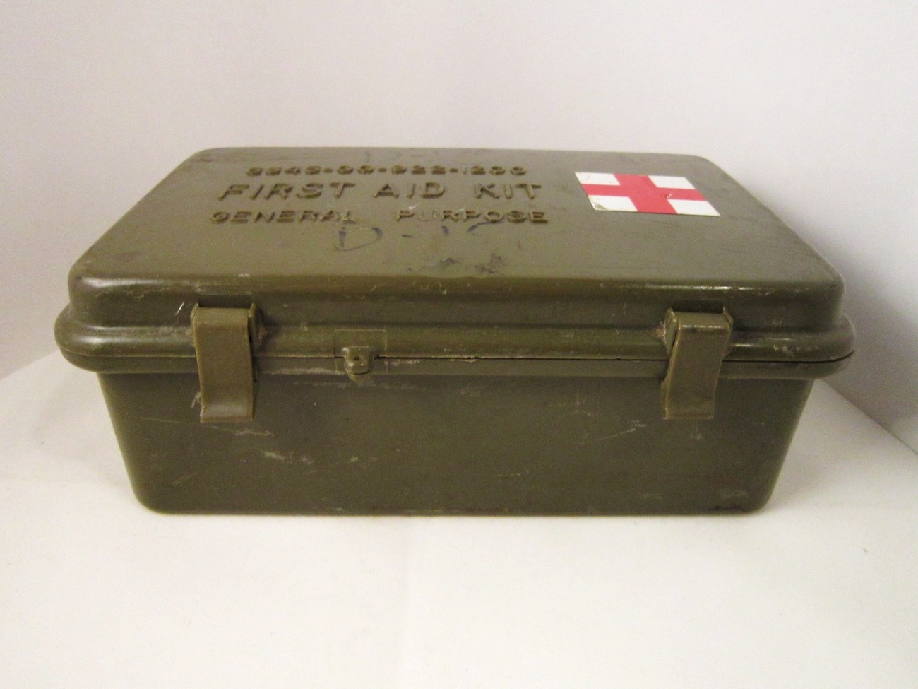 Military First Aid Kit – Articleblog info