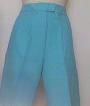 "Stylish Women's Golf & Casual 19"" Short - Colors: Blue, Brown, Tan - Gol... - $24.95"