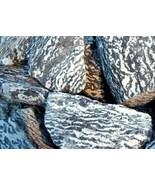 Zebra Stone Rough - $16.98