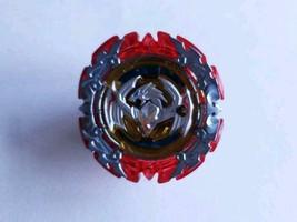 TAKARA TOMY  Perfect Phoenix.Ig' Level Chip Beyblade Burst - $102.17