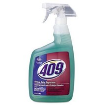 Tilex 35296 Heavy-Duty Cleaner/Degreaser, Fresh Scent, 32oz Spray Bottle... - $56.71