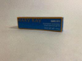Mary Kay lip protector sunscreen - $8.00