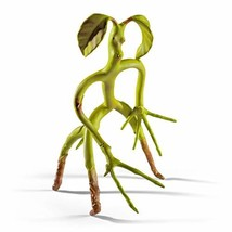 The Noble Collection Bendable Bowtruckle - $12.13