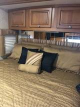 Travel Supreme -45DS14 For Sale In Creal Spring IL 62922 image 3