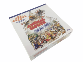 USAopoly Animal House Trivia Party Board Game - $9.99