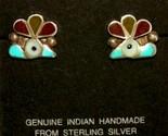Earrings bird thumb155 crop