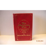 Rare THE CHRISTMAS PIPE book Signed - $75.00