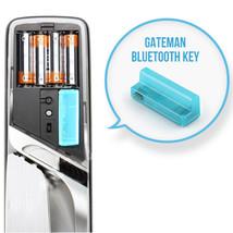 Bluetooth Module Gateman iRevo Door Lock Remote Control for Shine V20 V100 F10 image 2