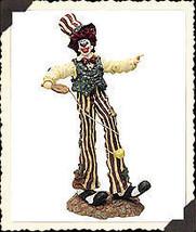 "Boyds Bearstone""Herby Highwalker w/Tag-A-Long...Day Trippin"" #280101~1E-2001-NIB image 2"