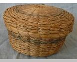 Rncovbasket thumb155 crop