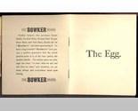 Eggbooklett thumb155 crop