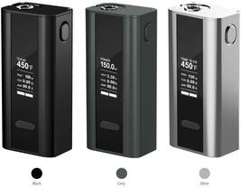SPECIAL PRICE100% Authentic NEW Joytech Cuboid Box Kit (No Battery) USA ... - $38.99