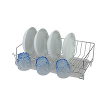 Better Chef 15-Inch Dish Rack - €31,43 EUR