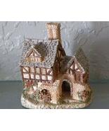 The Bakehouse By David Winter - $74.99
