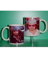 Johnny Depp Pirates of the Caribbean 2 Photo Mu... - $14.95