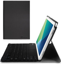 Vibe E-ssential Bluetooth Keyboard Folio and 50 similar items