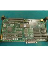 Yaskawa JANCD-FC510 Yaskawa Circuit Board CNC PLC - $284.15