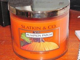 Pumpkin patch thumb200