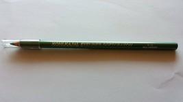 Love My Eyes Kohlkajal Eyeliner Soft Crayon 810 Sea Green Blue Net Wt. .067 Oz image 2