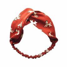 Women's Headbands Headwraps Hair Bands Accessories - $16.71