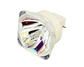 LMP-H280 High Quality Replacement Bare Lamp Bulb for SONY VPL-VW520ES VW... - $98.99