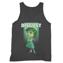 Pixar Inside Out Disgust Tank - $18.99+