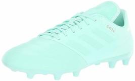 adidas Men's Copa 18.3 Firm Ground Soccer Shoe - Choose SZ/Color - $76.77+