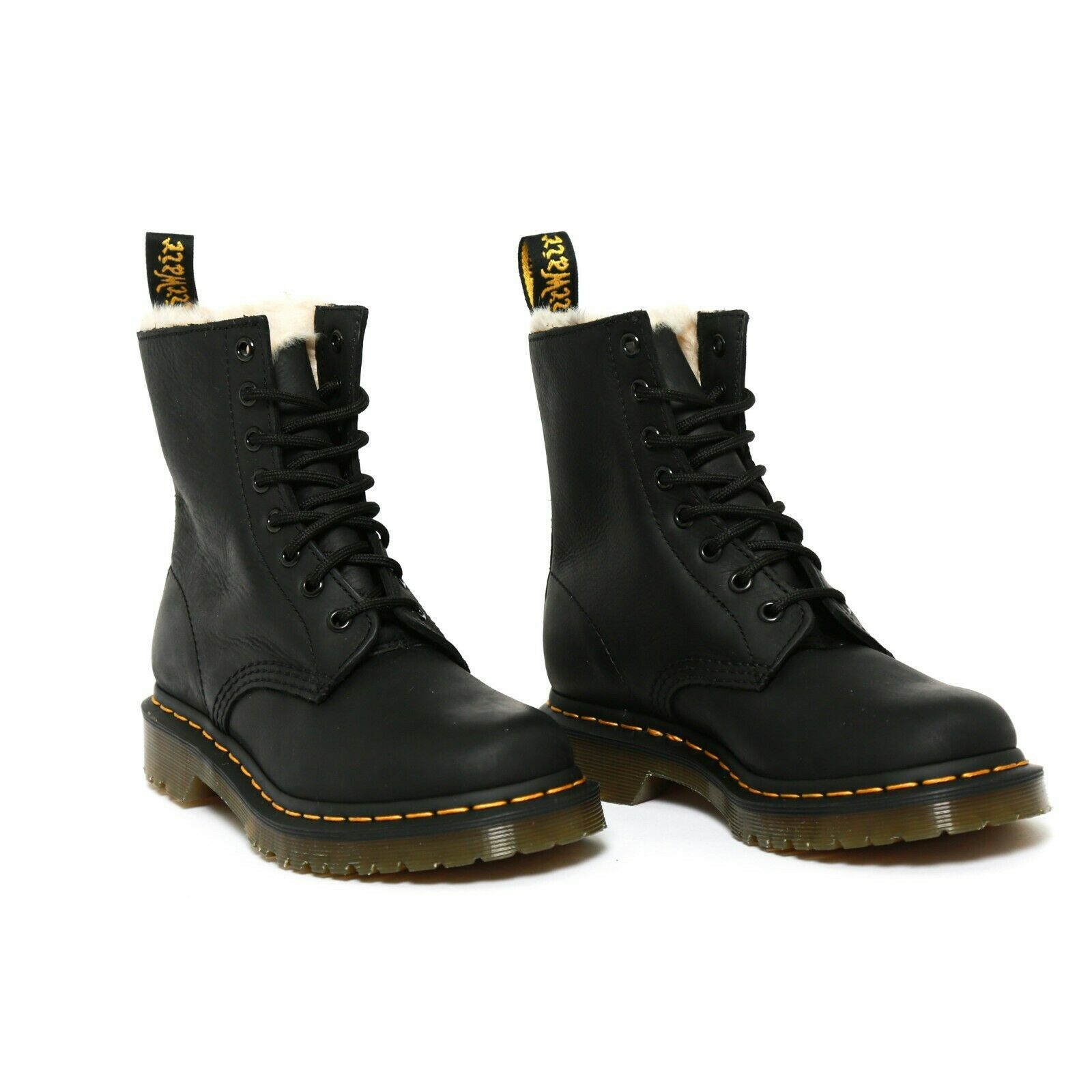 Dr Martens Air Boot (1940s): 0 listings