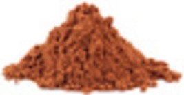 Anise Seed, 1 Ounce, Ground,Dried Organic Spices Multiple Purchase Discount - $5.50