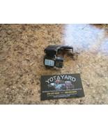 92 93 94 95 96 Toyota Camry MAP VACUUM SENSOR ASSEMBLY 89620-06010 YOTA ... - $29.70