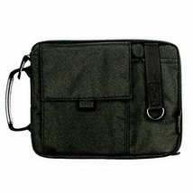 106DRBK Kutsuwa Dr.ion multi-work case 106DRBK Black A6 size - $17.21
