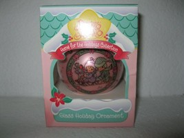 Precious Moments Christmas Ornament - Home for the Holidays Collection - $13.49