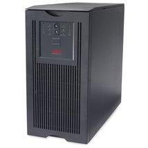 Apc Smart-UPS Xl SUA2200XL 2200VA 120V Tower/Rack Convertible Ups System (Discon - $2,188.88