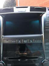2008 Lexus LS 460 For Sale in Birimingham, Alabama 35216 image 4