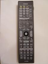 Integra RC-694M Remote Control Part # 24140694 - $58.99