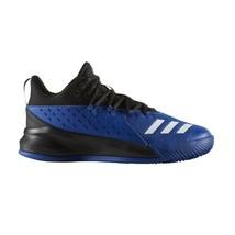 Adidas Mid boots Street Jam 3, BB7126 - $127.00+
